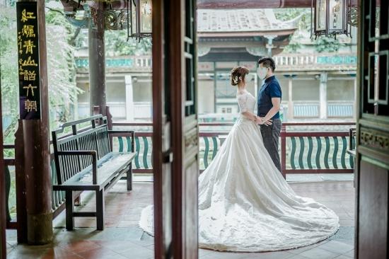 結婚写真1-1-1
