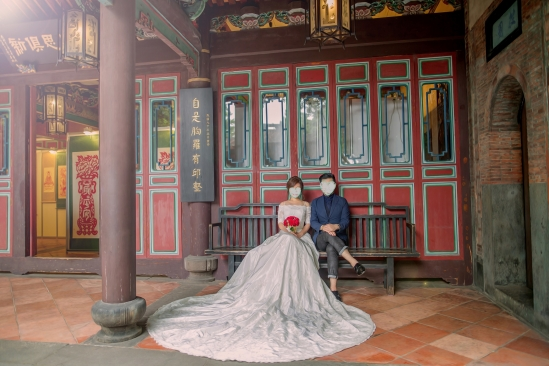 結婚写真1-3-1