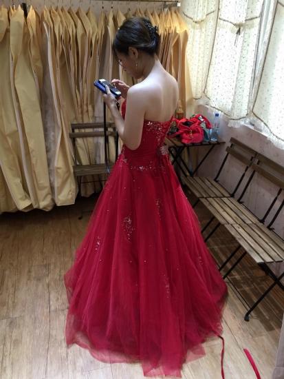 台湾結婚写真ドレス16
