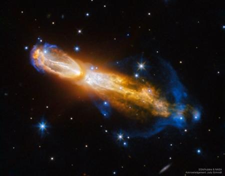 Calabash_HubbleSchmidt_960.jpg