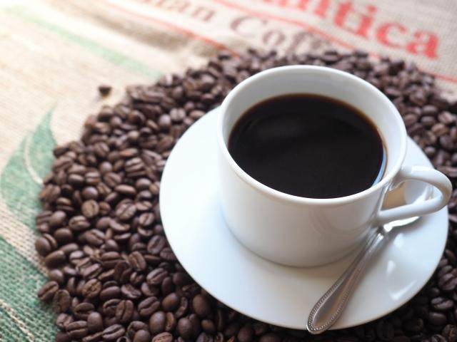 20170503コーヒー