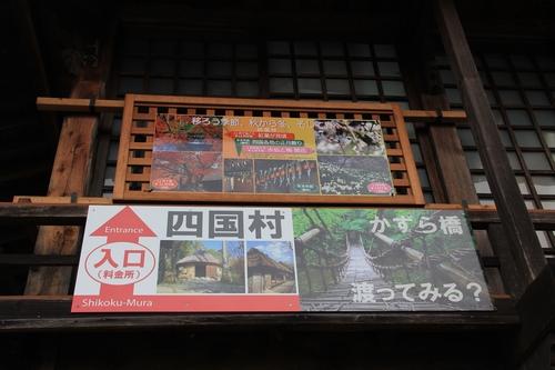 shikoku-0313-6581.jpg