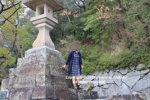 shikoku-0313-6582.jpg