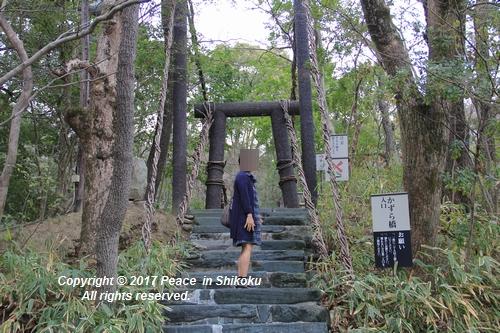shikoku-0313-6587.jpg