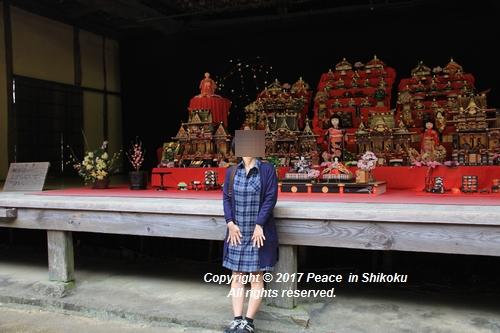 shikoku-0313-6616.jpg
