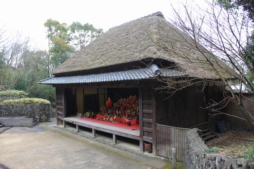 shikoku-0313-6620.jpg
