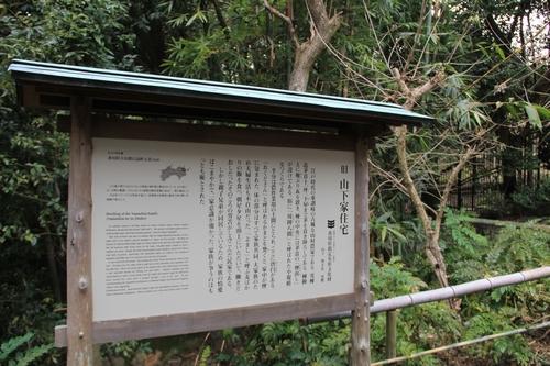 shikoku-0313-6639.jpg