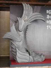 n姫路城-7