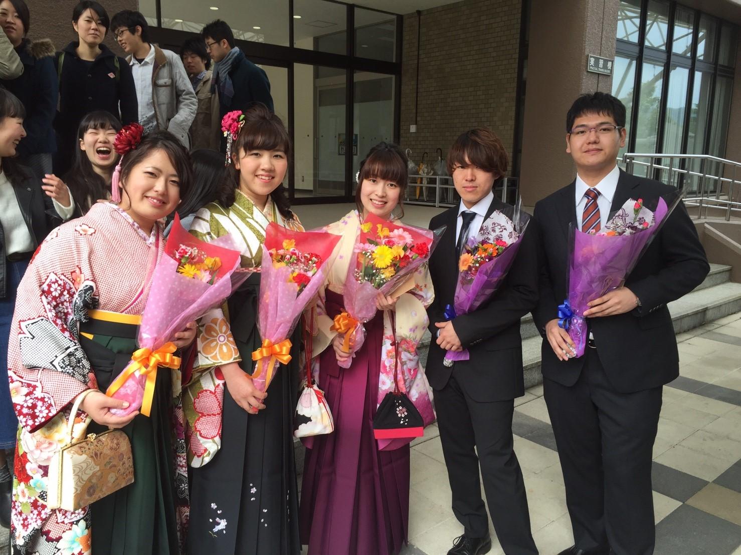 卒業式_54