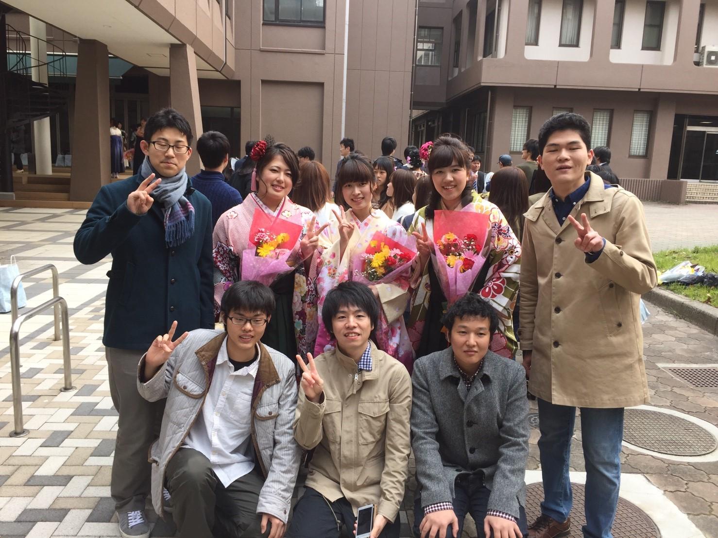 卒業式_79