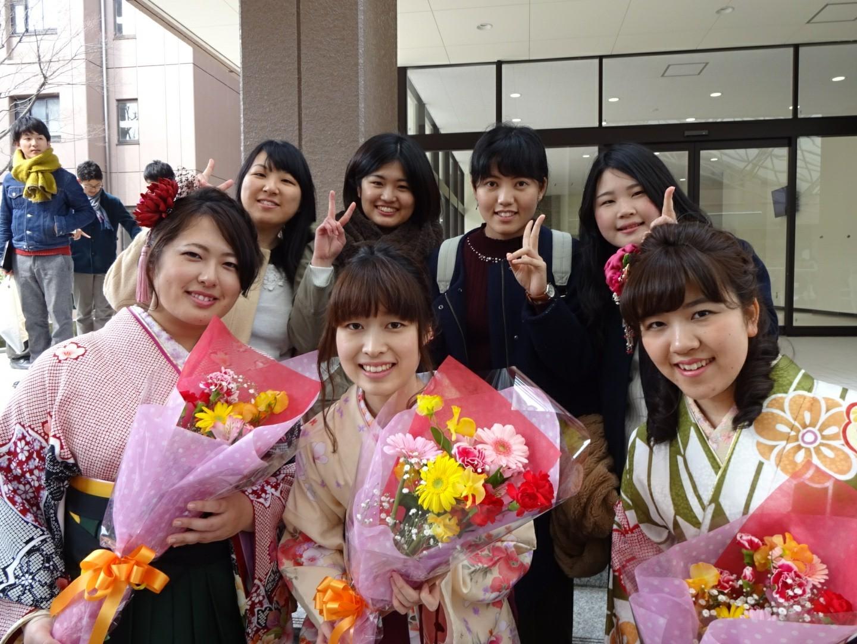 卒業式_152
