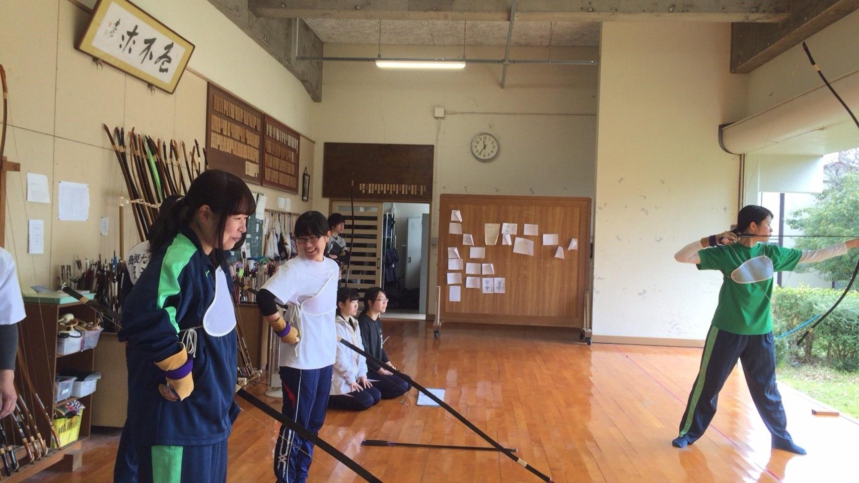 2017_4_1部内戦_12