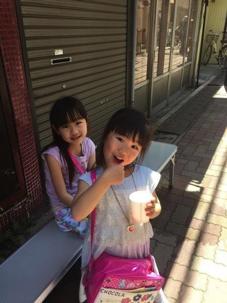 IMG_4034_2017050608060102b.jpg