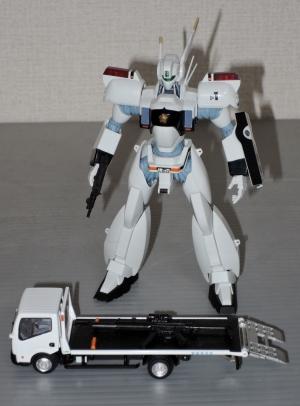 DSCN0633 (946x1280)