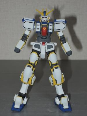 DSCN0685 (960x1280)