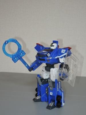 DSCN0693 (960x1280)