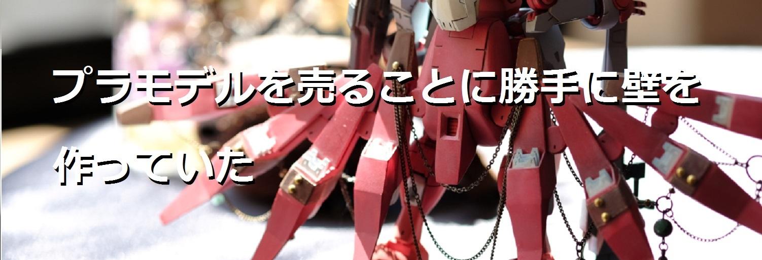 DSCF0142_011.jpg