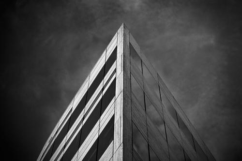 architecture-1914309_640.jpg