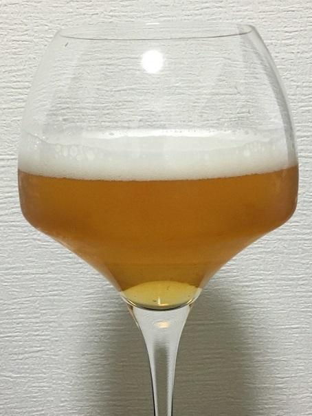 ビール_2017040104