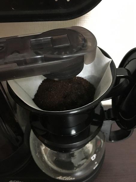 コーヒーメーカー_2017041604