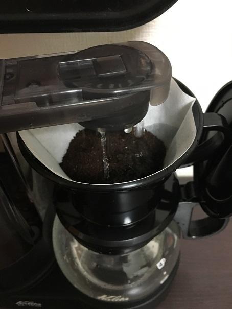コーヒーメーカー_2017041605