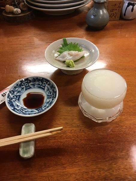 味百仙_2017022113