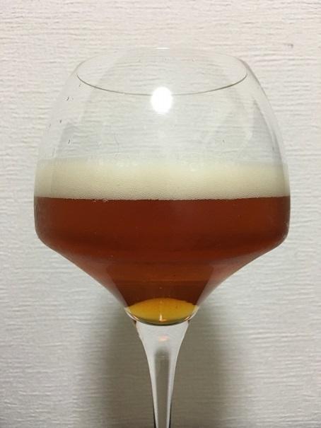 ビール_2017040107