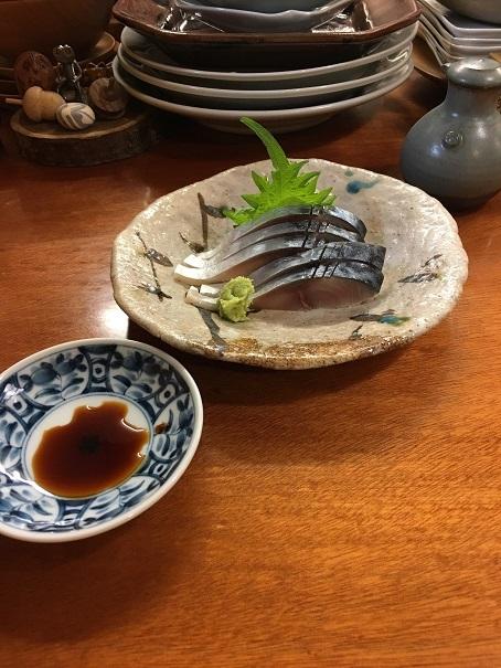 味百仙_2017022105
