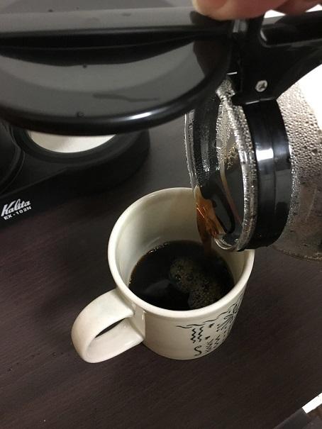 コーヒーメーカー_2017041608