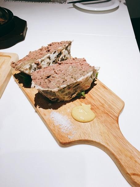 肉LABO_2017041902