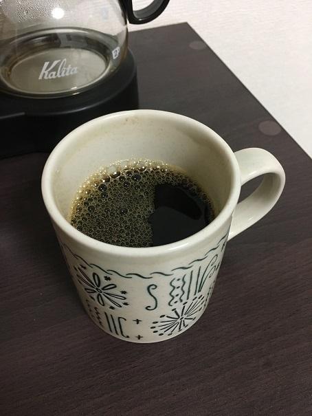 コーヒーメーカー_2017041609