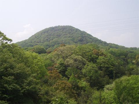 kabutoyama 1 2017 4 6