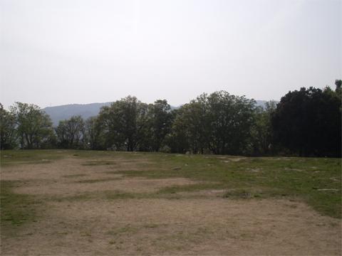 kabutoyama 4 2017 4 6
