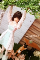 itakabe13.jpg