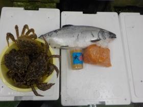 6鮮魚セット2017410
