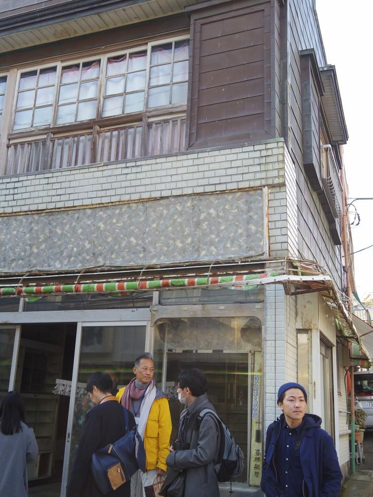 manazuru_08s.jpg
