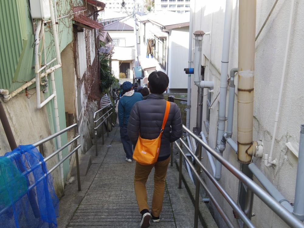 manazuru_11s.jpg