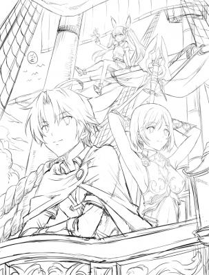 魔法剣士カバー4raf_001