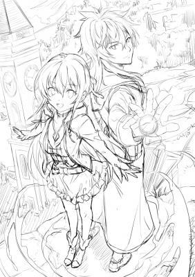 灰かぶりの賢者カバー_001botu