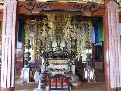 IMG_8741 城宝寺