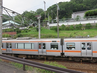 IMG_8267 清見寺