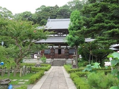 IMG_8273 仏殿