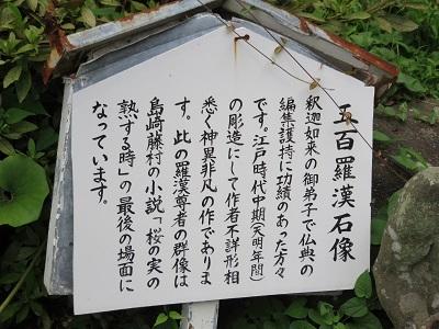 IMG_8293 五百羅漢