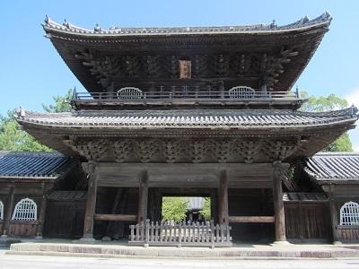 IMG_7936 大樹寺