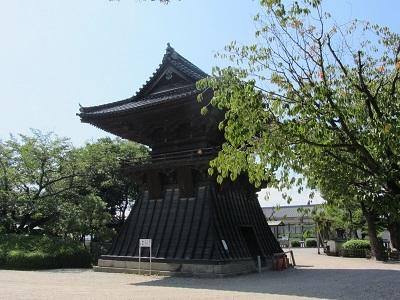 IMG_7945 大樹寺