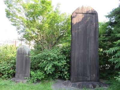 IMG_8359 牛久保城跡