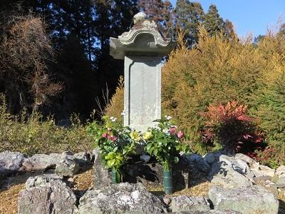 IMG_4650 直平の墓