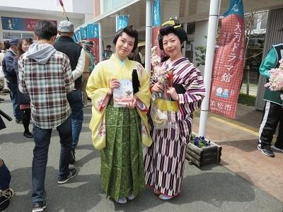 IMG_6165 姫様道中
