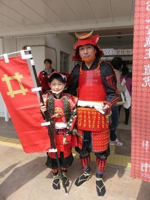 IMG_6166 姫様道中