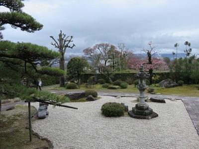 IMG_6412 松源寺